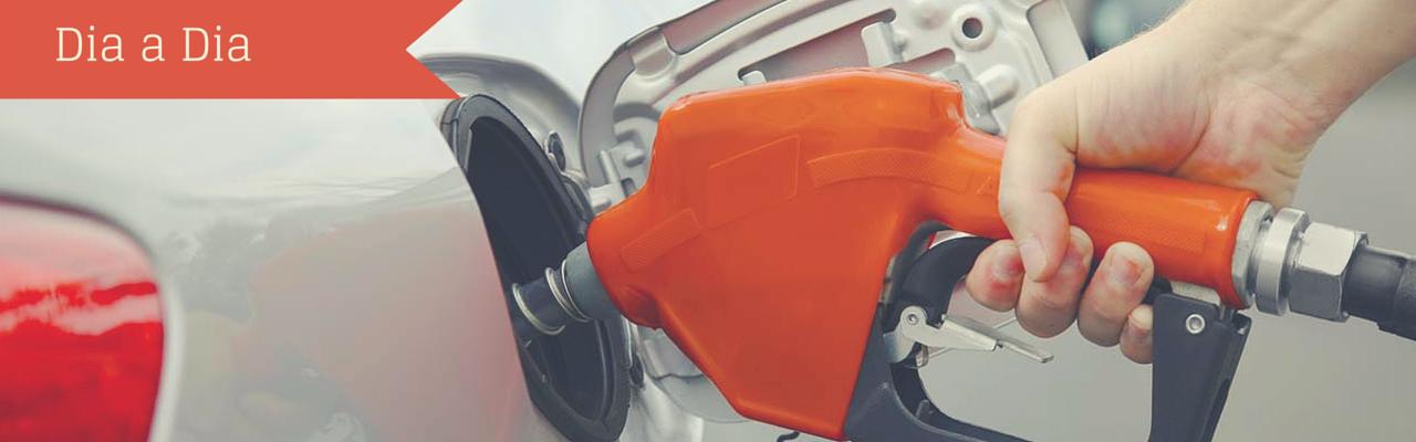 Acumulando pontos nos programas de fidelidade de postos de combustível: saiba como ganhar pontos ao abastecer seu carro nos postos Ipiranga e Petrobras