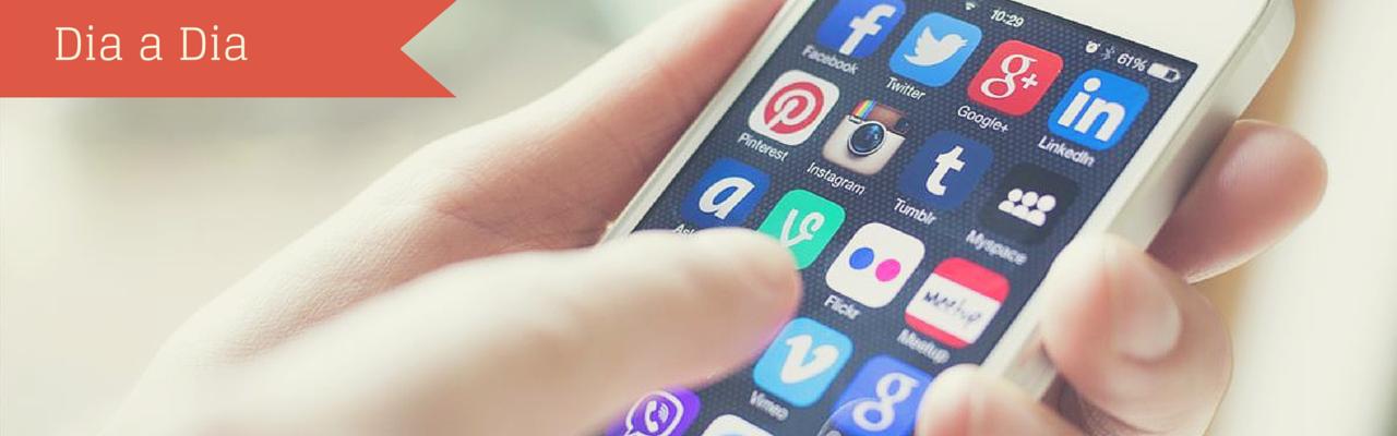 Planos de celular e internet móvel: como acumular pontos e milhas usando seu celular no dia a dia