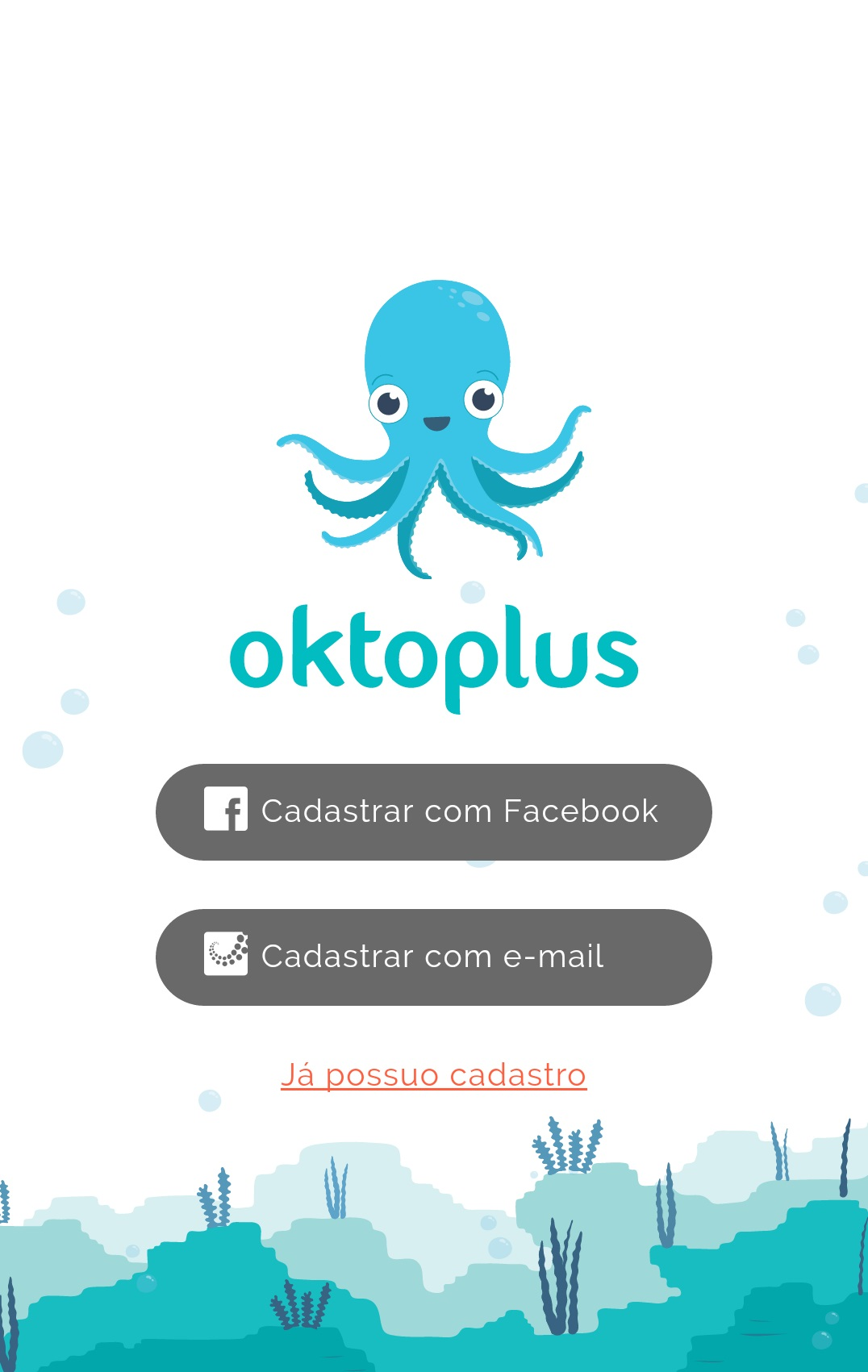 cadastro-app-oktoplus-1