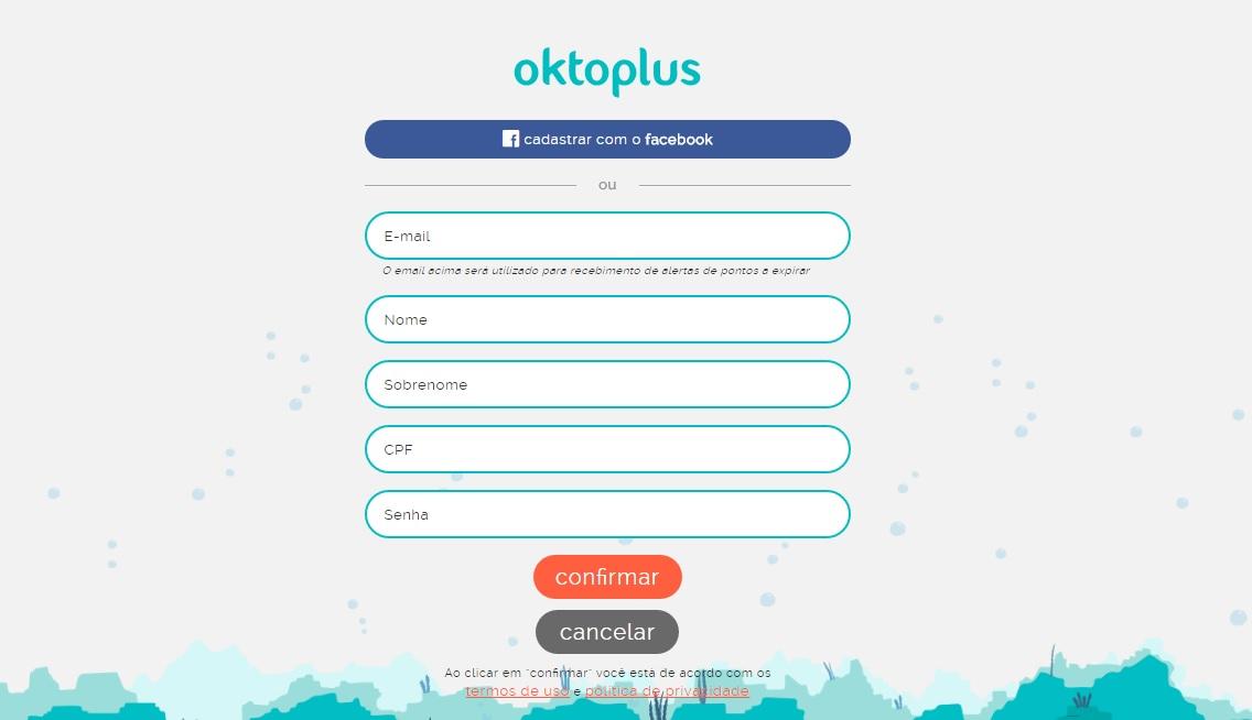 cadastro-oktoplus