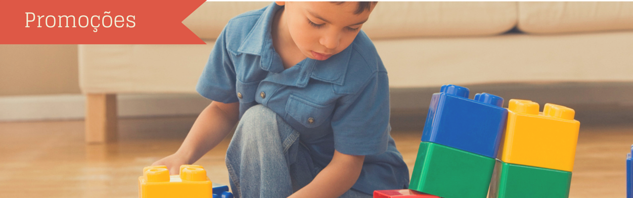Dia das Crianças: resgate brinquedos e eletrônicos usando os pontos acumulados em Programas de Fidelidade