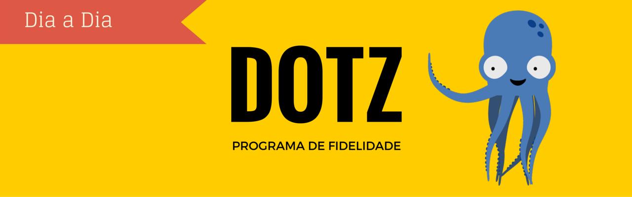 Pontos Dotz: saiba como acumular e resgatar pontos do Programa de Fidelidade Dotz em diversos locais – físicos e online