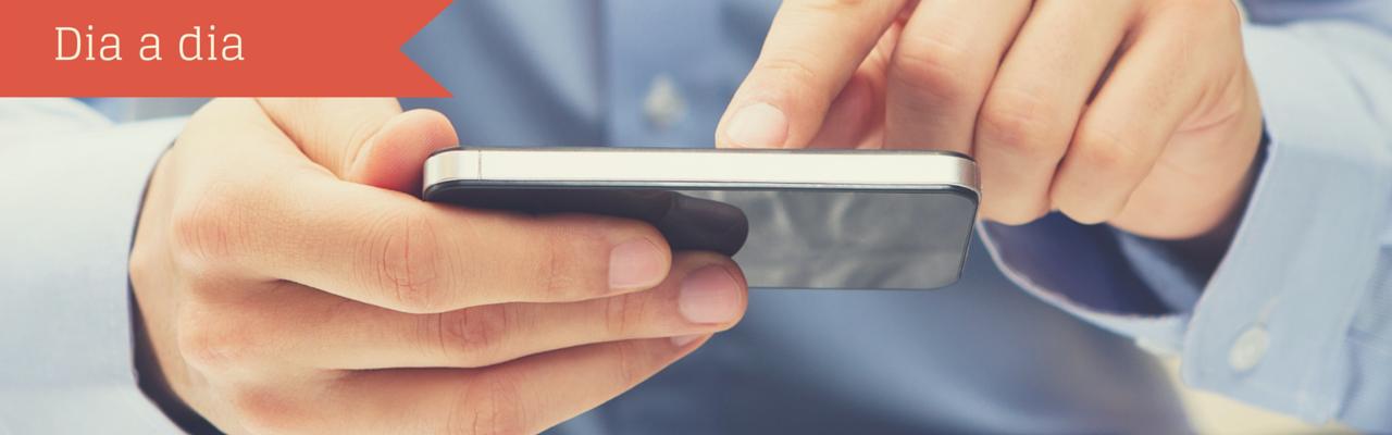 Conheça o Claro Clube, Programa de Fidelidade da Claro que te permite resgatar celulares, tablets, serviços e descontos com parceiros