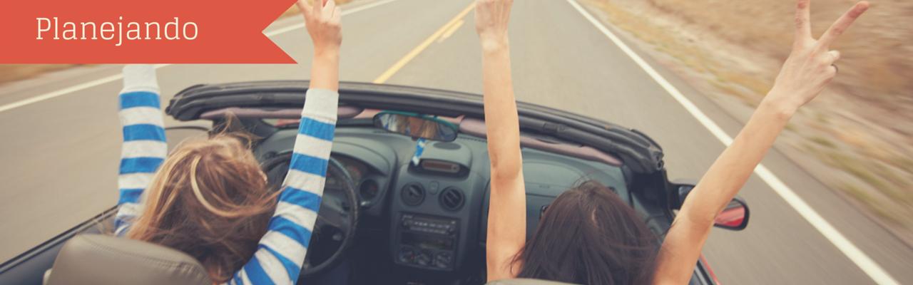 4 coisas que você pode conseguir de graça para sua viagem! Aprenda a resgatar benefícios com seus pontos e milhas aéreas