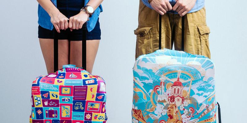 5 dicas preciosas para sua próxima viagem