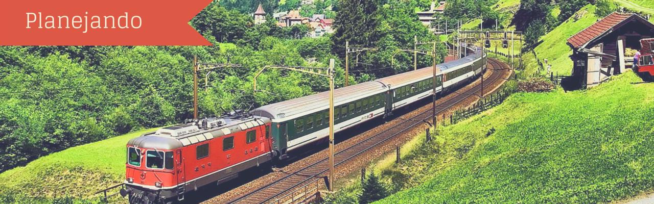 5 dicas preciosas para planejar sua próxima viagem utilizando Programas de Fidelidade