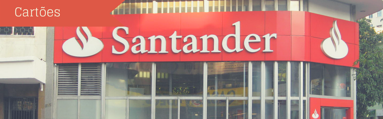 Bônus Esfera: Conheça tudo sobre o Programa de Fidelidade dos cartões de crédito Santander