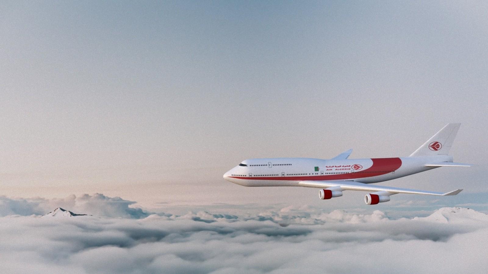 Comprar uma Passagem Aérea Utilizando Pontos ou Dinheiro? Conheça o buscador Oktoplus