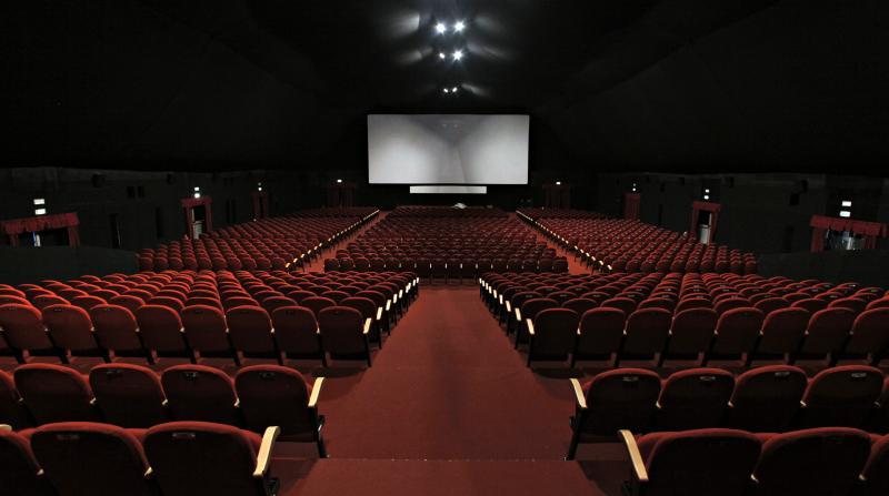 Parceria entre programa de fidelidade Multiplus e Primepass premia com pontos quem for ao cinema