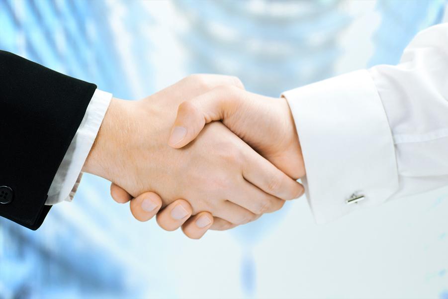 Nova parceria entre o programa de fidelidade Livelo e o Grupo Pão de Açúcar