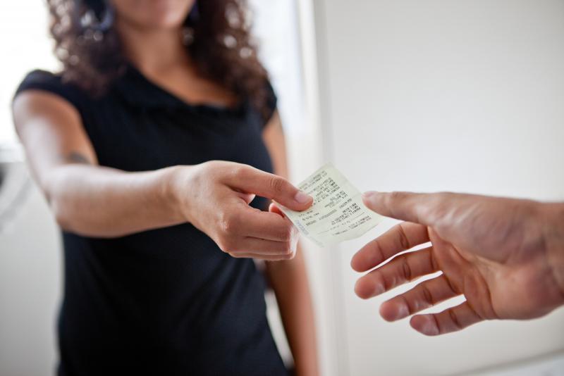 Você sabe a diferença entre Nota Fiscal Paulista e Paulistana?