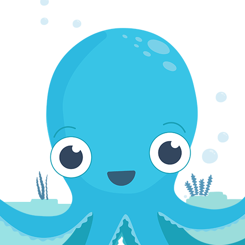Blog Oktoplus