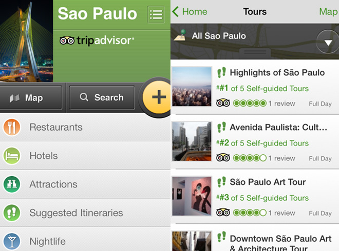 aPP_TRipadvisour_City_SP