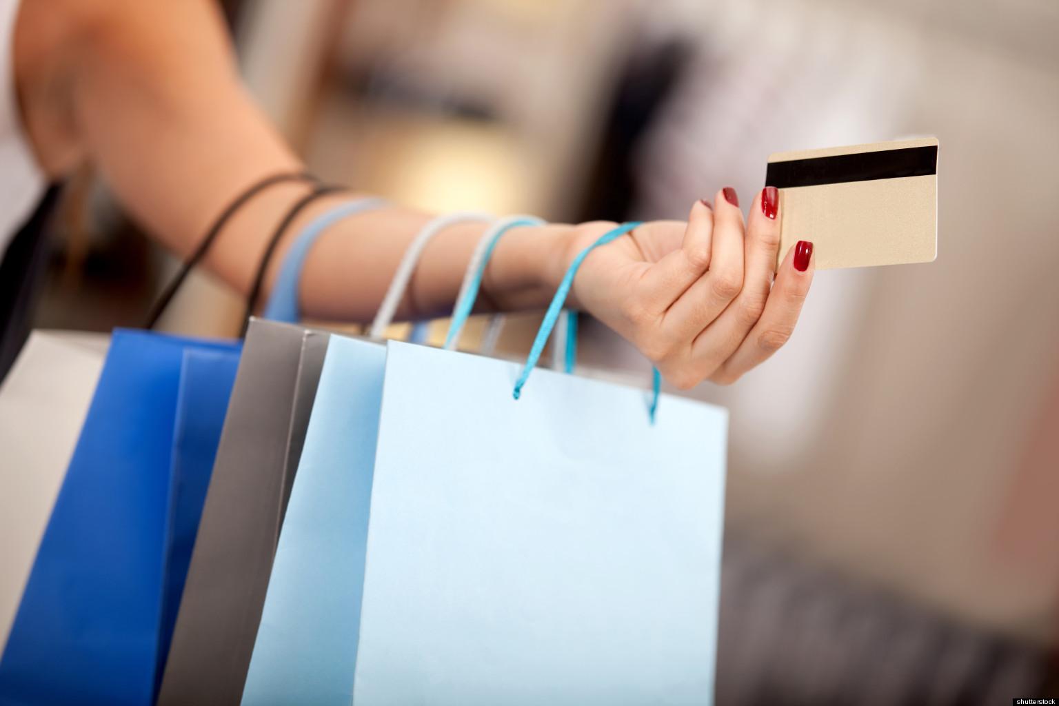 O que fazer com seus pontos do Mastercard Surpreenda