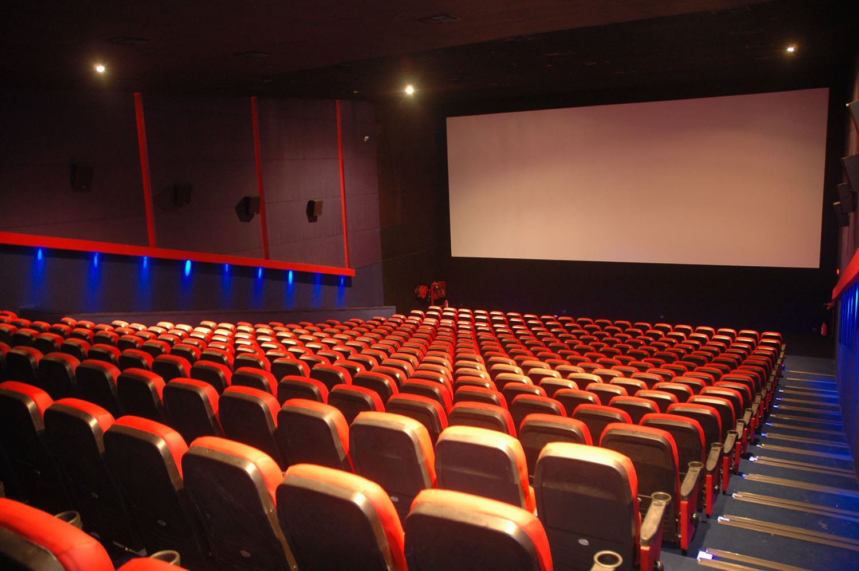 Programa de fidelidade Oi Recompensa premia clientes com ingresso de cinema