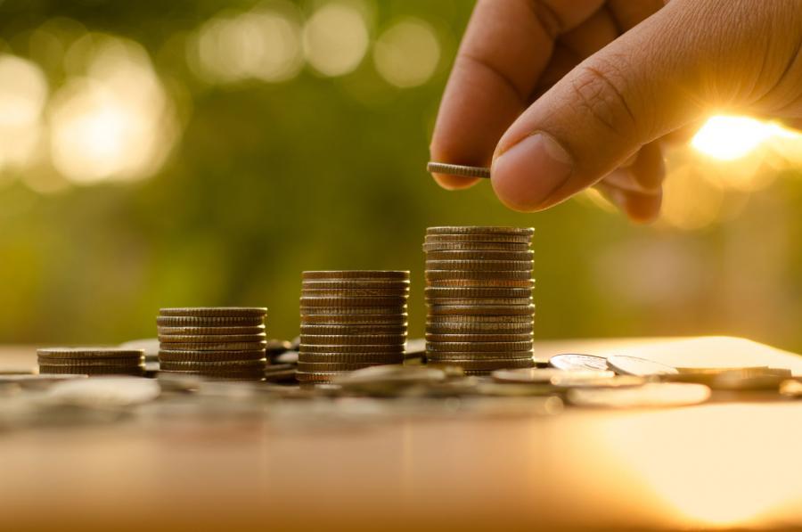 Nota Fiscal Paulista: como consultar saldo, transferir créditos e participar de sorteios