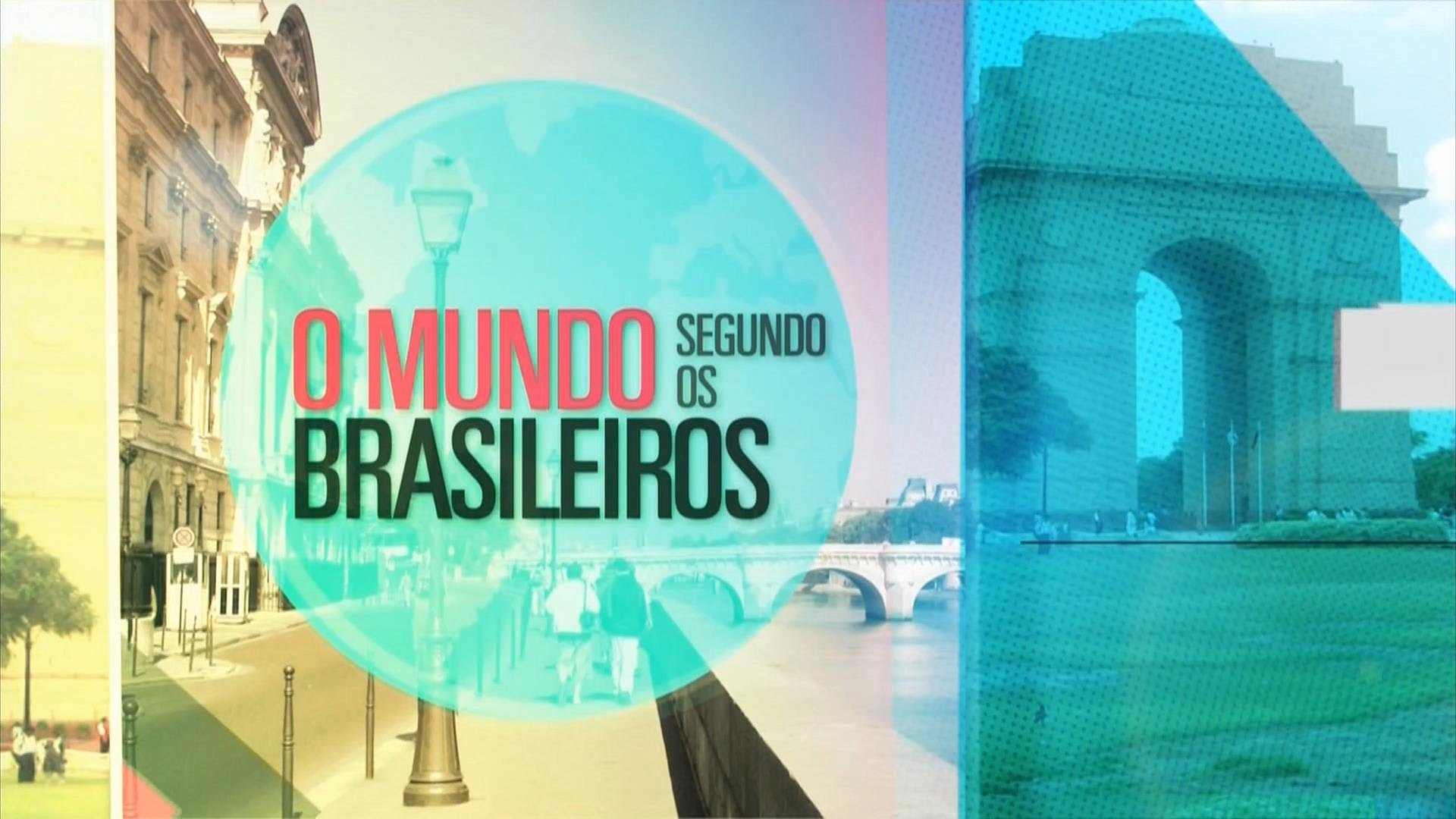 o-mundo-segundo-os-brasileiros-milhas