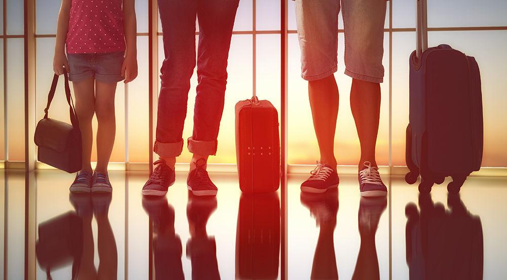 Quais programas de milhas e cias aéreas são mais baratos para viajar?