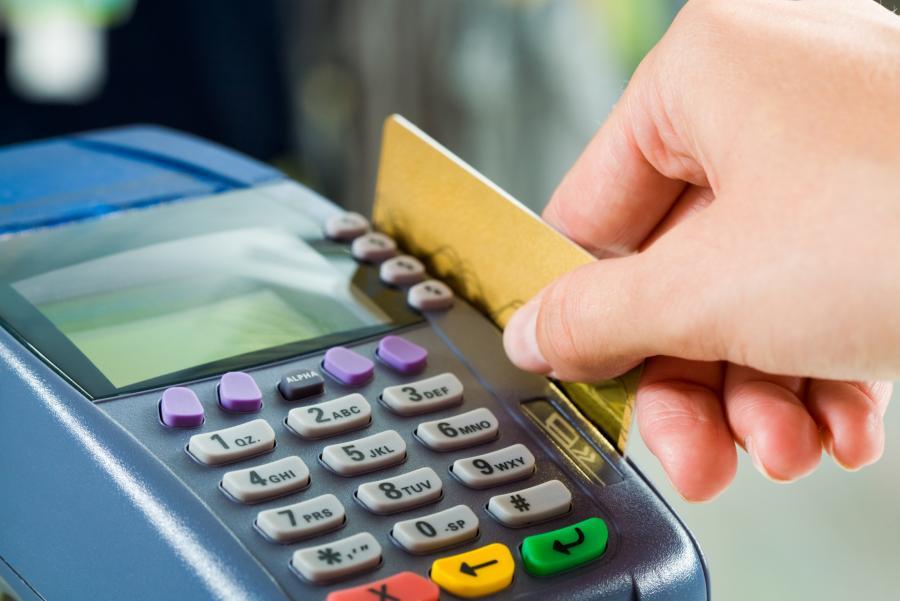 Seu débito também pontua no programa de fidelidade Mastercard Surpreenda