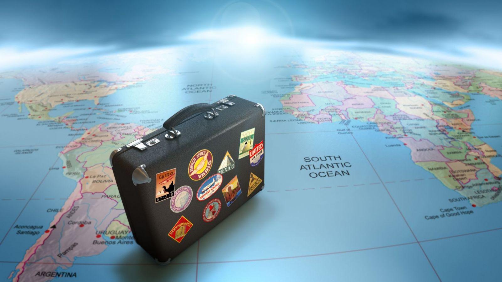 Programa de fidelidade Livelo permite trocar milhas por passagens aéreas diretamente do seu site