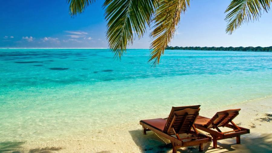 De quantas milhas você precisa para viajar nos próximos finais de semana?