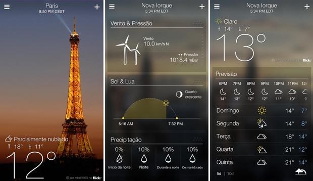 yahoo-tempo-app
