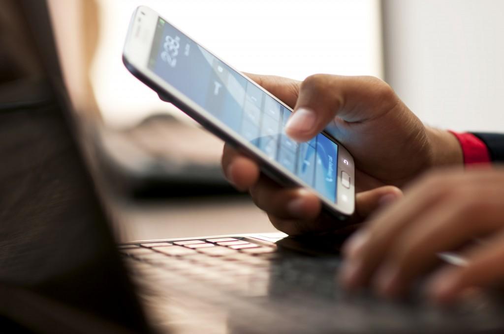 5 aplicativos inovadores que te ajudam a economizar tempo e dinheiro