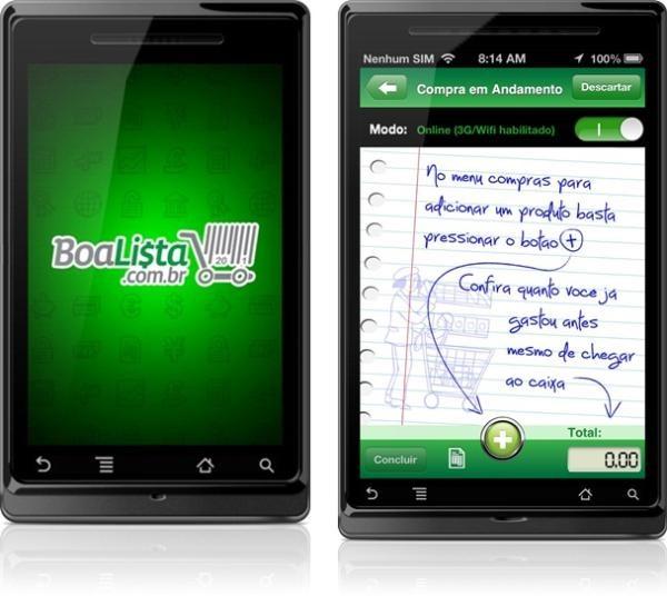 boalista-app-economizar-milhas