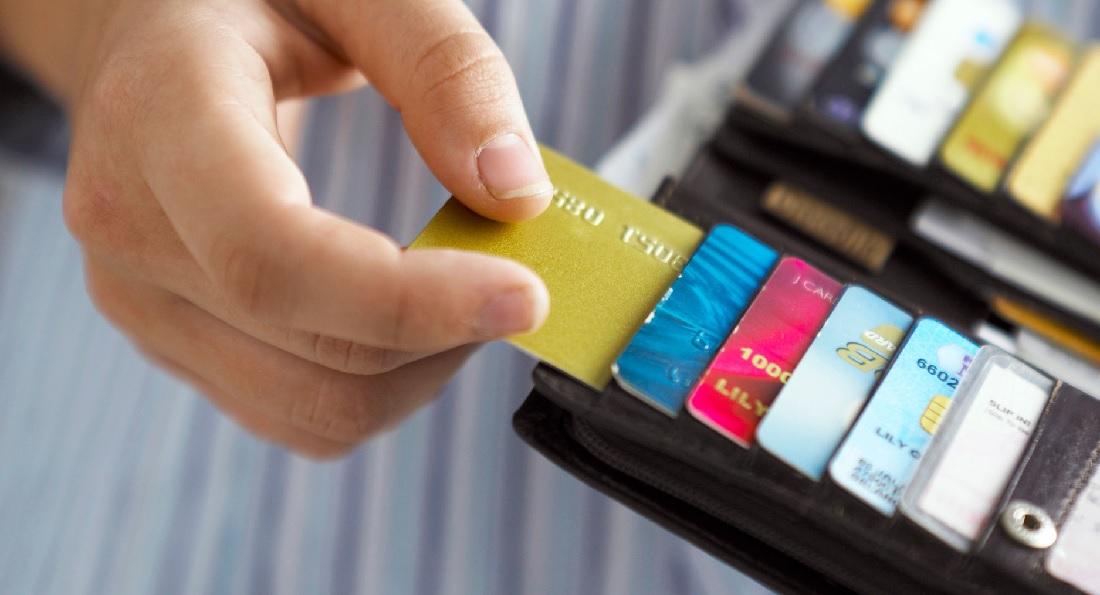 O que a operadora do seu cartão de crédito não quer que você saiba