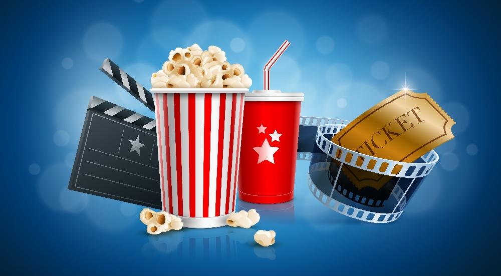Como ganhar desconto em ingressos de cinema com programas de fidelidade
