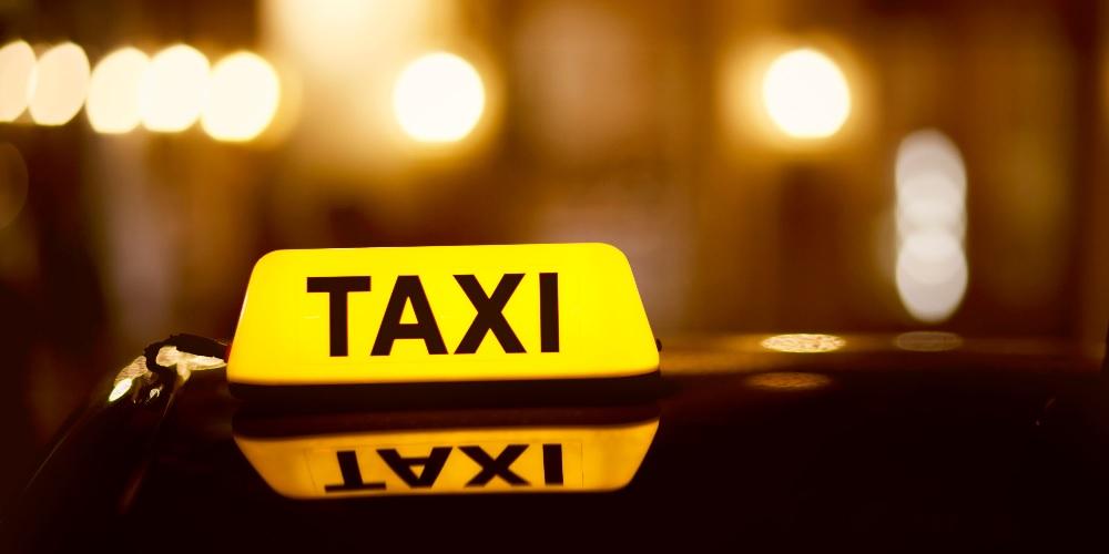 Como economizar no táxi com Claro Clube e outros programas de fidelidade