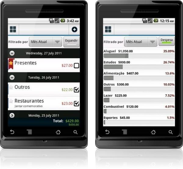 financas-pessoais-app-economizar