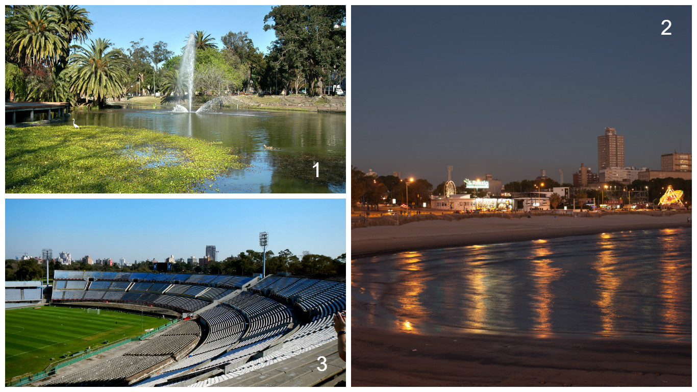 parque-rodo-playa-ramirez-estadio-centenario-montevideo-milhas