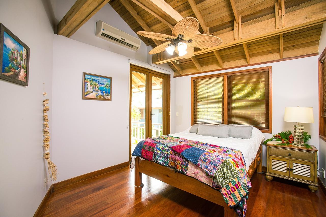 Que tal acumular milhas enquanto se hospeda no Airbnb?