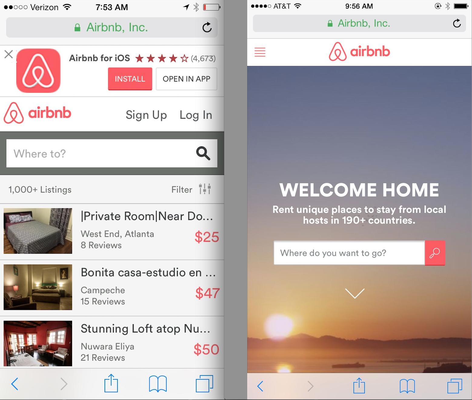 app-airbnb-aplicativos-uteis-e-gratuitos-1