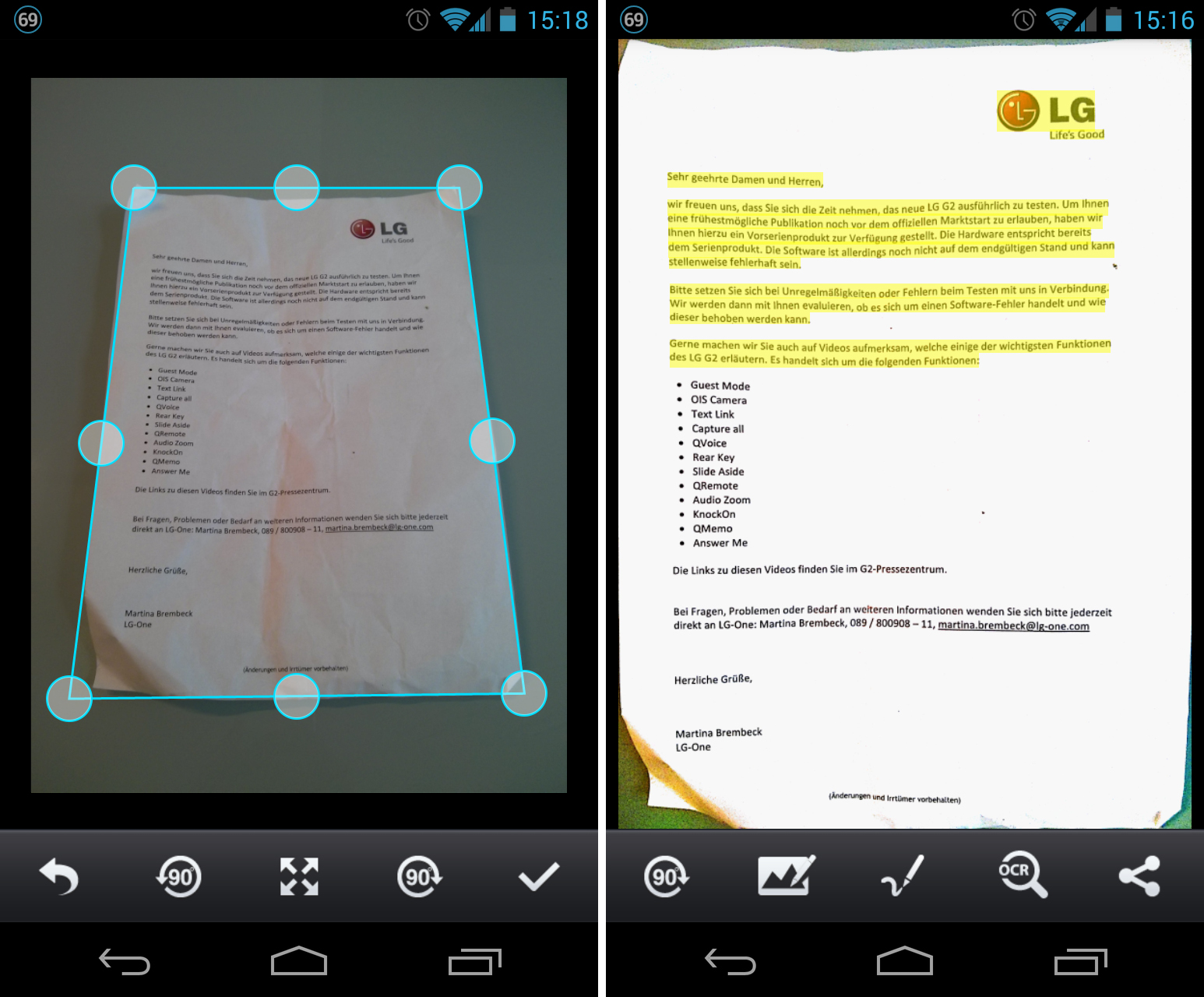 app-camscanner-aplicativos-uteis-e-gratuitos-1