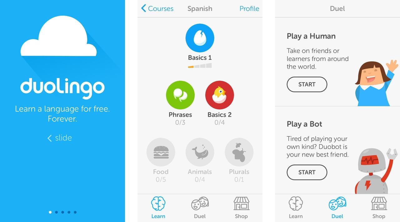 app-duolingo-aplicativos-uteis-e-gratuitos-1