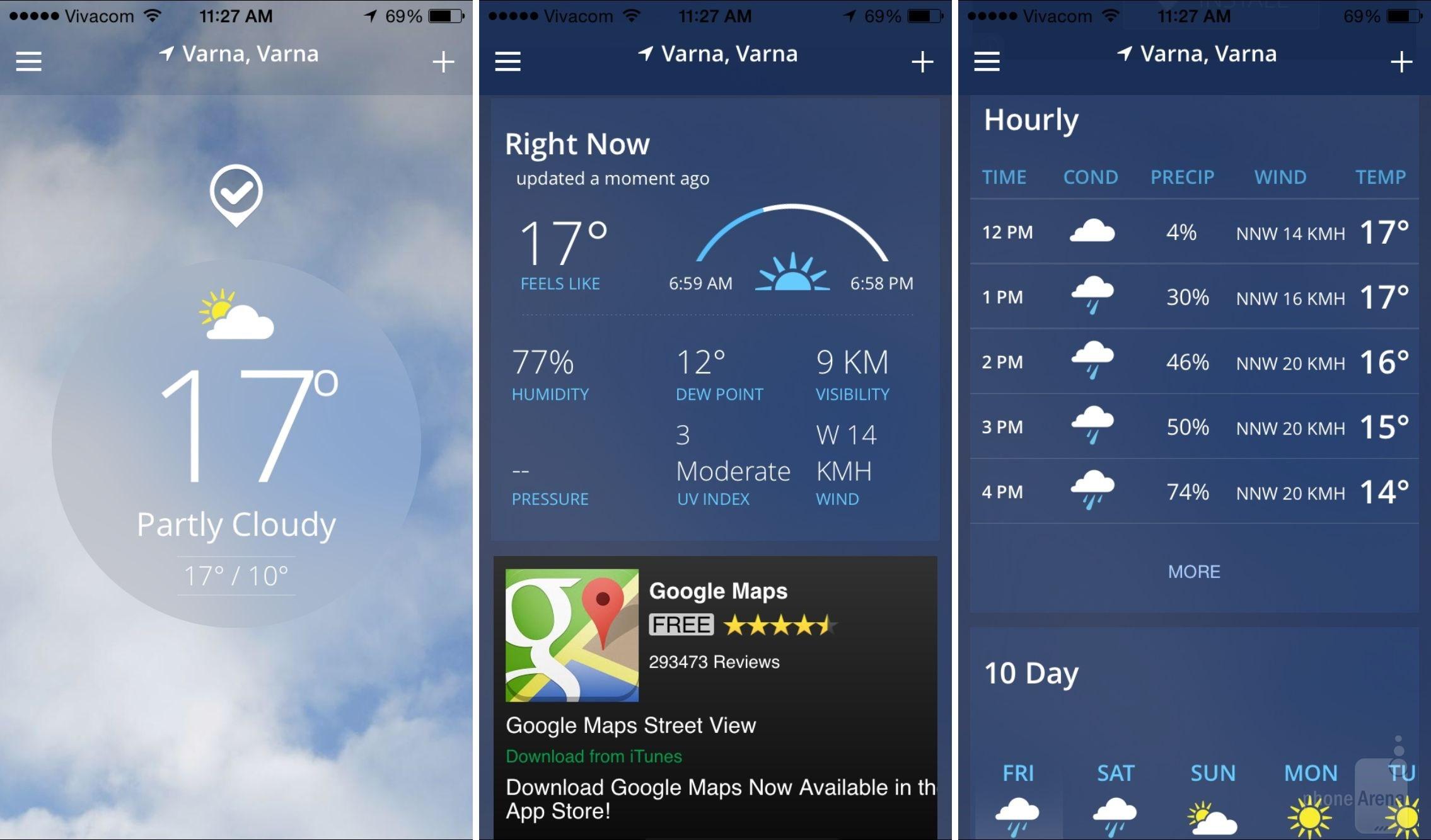 app-the-weather-channel-aplicativos-uteis-e-gratuitos-1