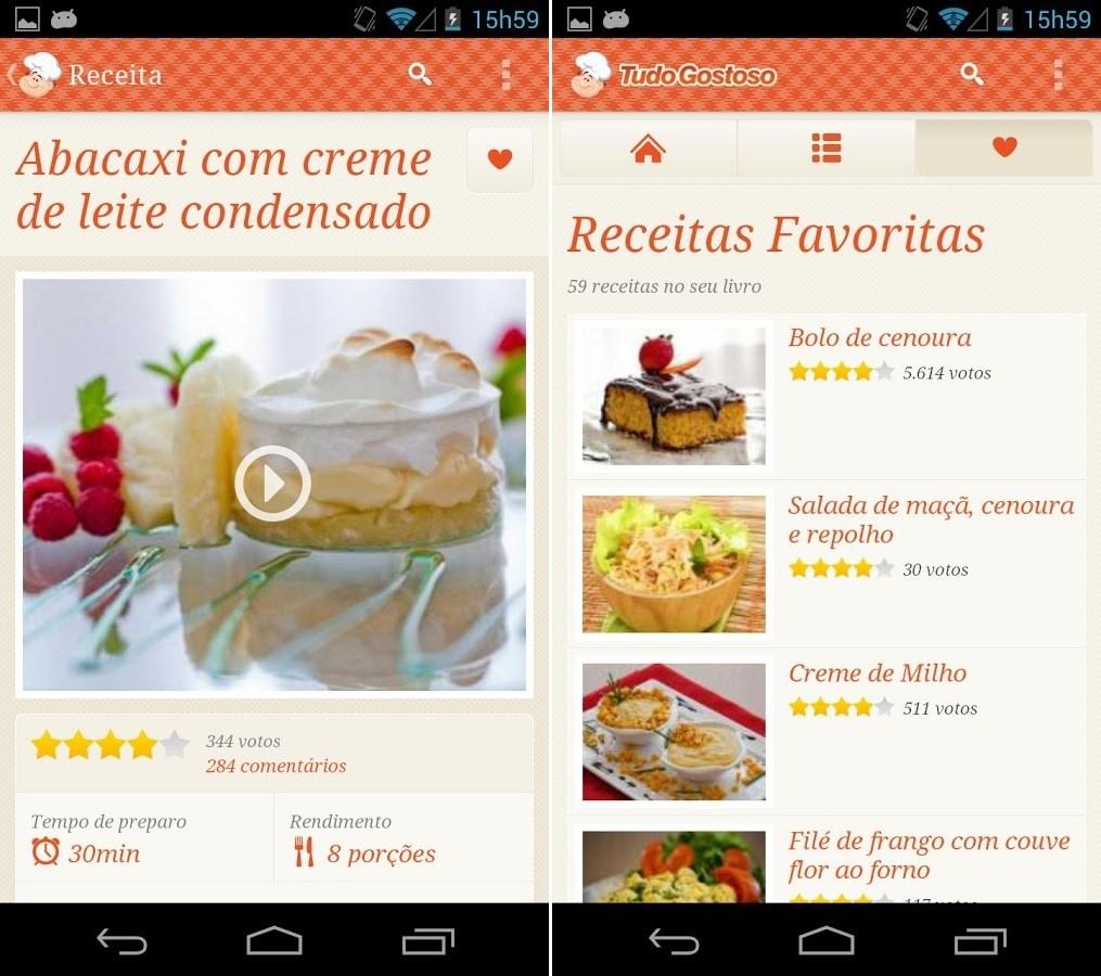 app-tudo-gostoso-aplicativos-uteis-e-gratuitos-1