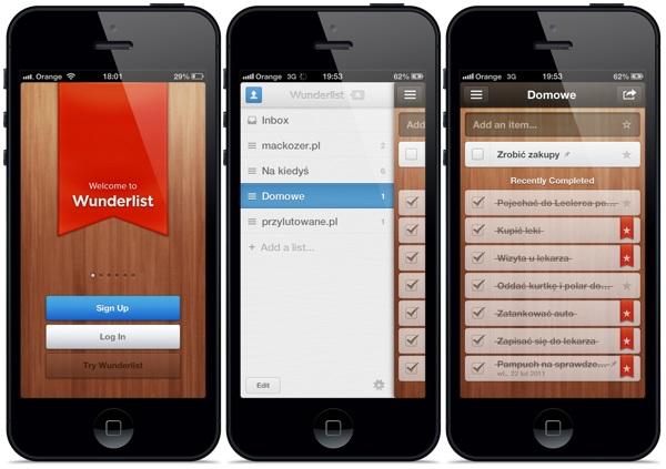 app-wunderlist-aplicativo-util-e-gratuito-1