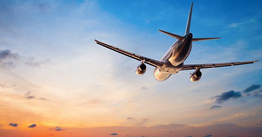 Oktoplus tem um buscador de passagens aéreas em milhas e em dinheiro