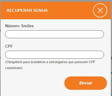 866eaa226 como-recuperar-senha-smiles-2