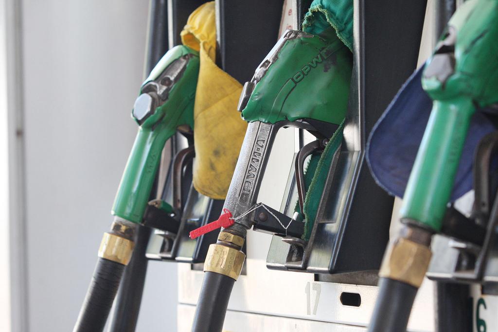 Petrobras Premmia: como juntar pontos e utilizá-los nesse programa de fidelidade
