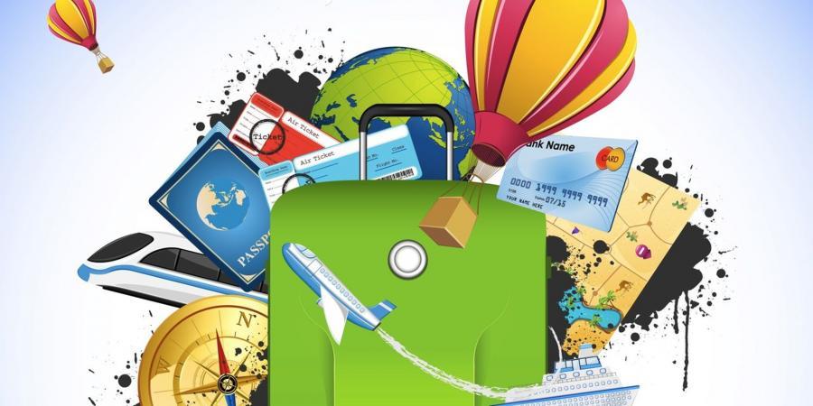 Você sabe o que são programas de fidelidade, pontos e milhas aéreas?